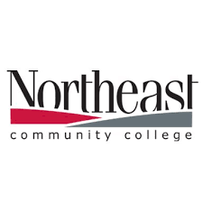 Northeast Community College Locks Buildings to Minimize Spread of COVID-19