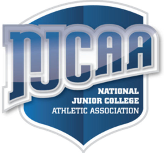 NJCAA Cancels All Spring Sports Competition
