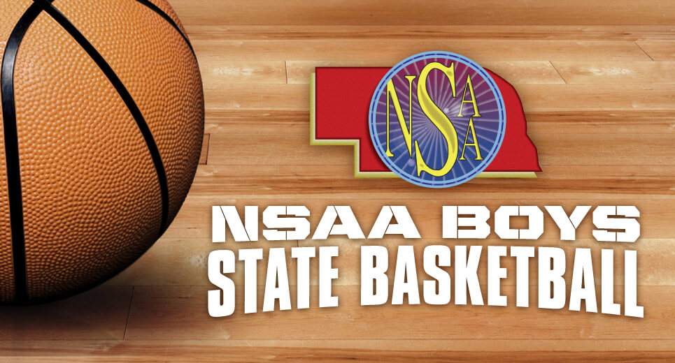 NSAA Announces State Boys Basketball Championship Plans