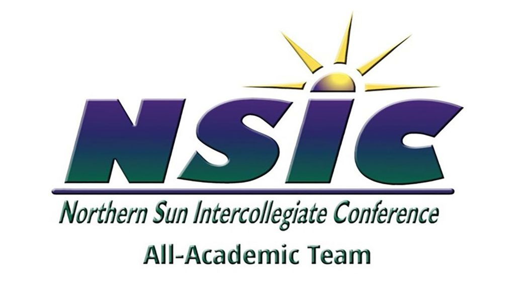 Wayne State Shines On 2020 NSIC Winter All-Academic Team, 23 Of 40 Named All-Academic Team Of Excellence