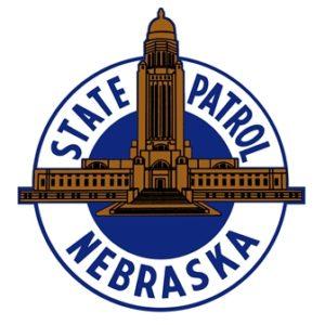 Nebraska patrol watching for crowds as coronavirus spreads