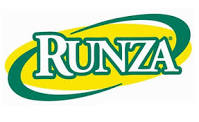 RUNZA in Wayne moves to Drive Thru ONLY