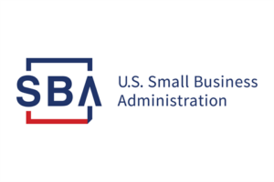 Small Business Administration Federal Disaster Loans Available For Nebraska Small Businesses