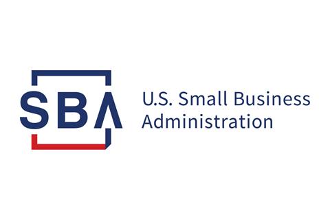 Gov. Ricketts Urges Nebraska Businesses to Apply for SBA Disaster Loans