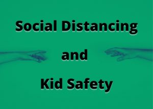COVID-19 Kids Safety Resource