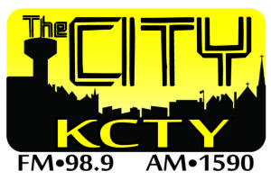 NEBRASKA COVID-19  Update:  2:00pm NATIONAL Task Force  4:00 pm on KCTY 98.9FM 1590AM
