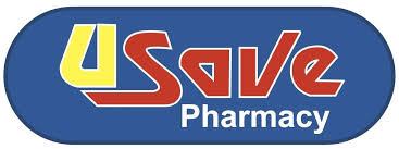 U-Save Pharmacy in Wayne is now Drive Thru ONLY