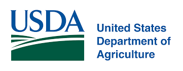 FSA Reminds Producers of Ongoing Disaster Assistance Program Signup