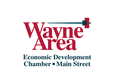 #ChamberPercs In Place Of Friday Morning Chamber Coffee Events For Time Being