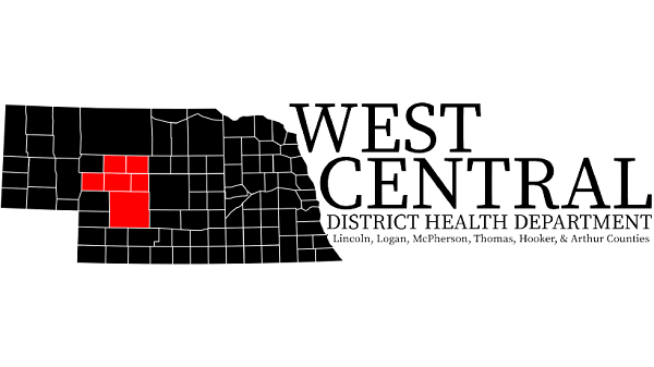 North Platte Post: First Travel-Related Case Of COVID-19 Identified In Lincoln County
