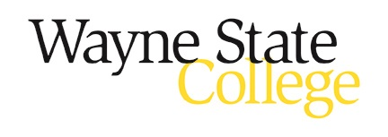 Wayne, Wakefield Natives Accepted Into Wayne State Programs