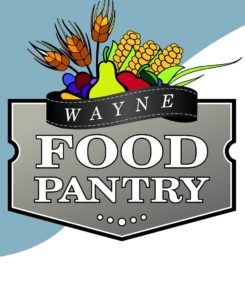 Food Pantry Financial Donations Being Accepted By State Nebraska Bank & Trust