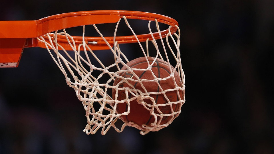 Southwest Conference All Conference Boys Basketball Teams Announced