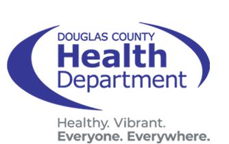 Douglas County Health Dept Bans Gatherings Over 10 Through April 30