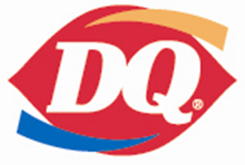 Wayne Dairy Queen closes dining room – Keep DRIVE THRU & TAKEOUT