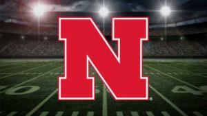 Nebraska Extends Offer to New Jersey QB for 2022 Class