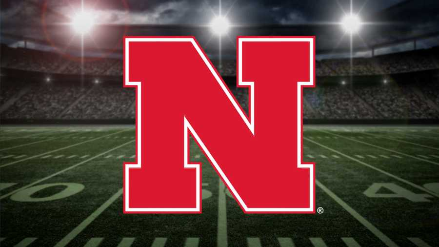 Utah Offensive Lineman Verbally Commits to Nebraska