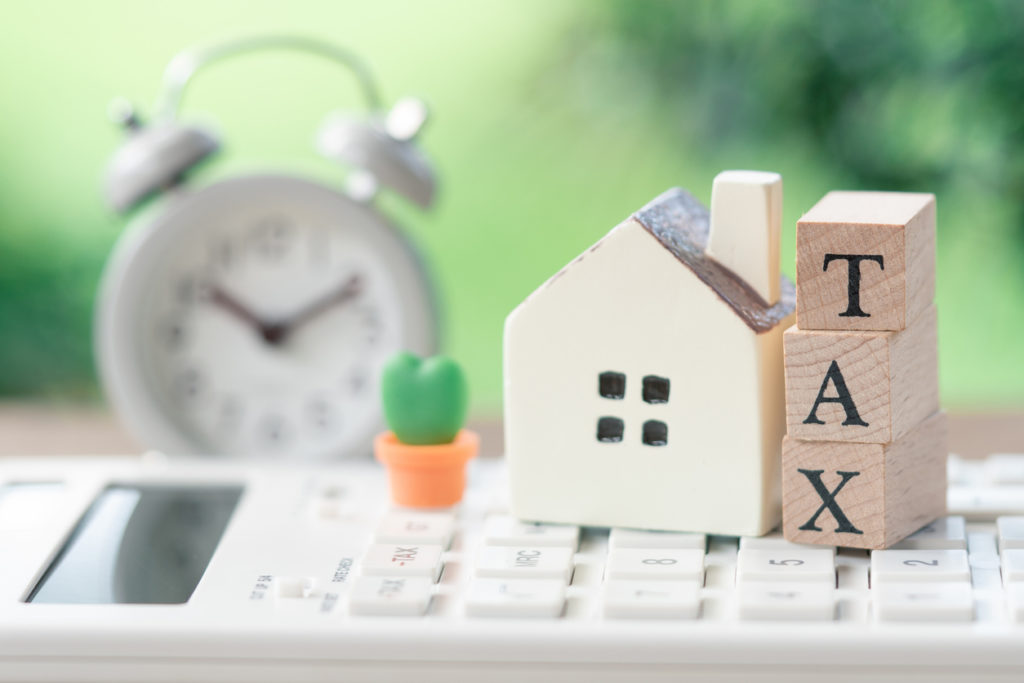 Panel advances new package to lower Nebraska property taxes