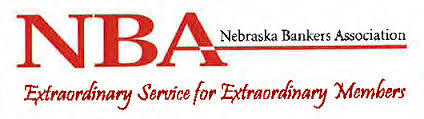 BANKING? Nebraska Bankers offer COVID-19 related Advice/Changes