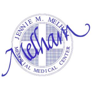 Melham Medical Center: