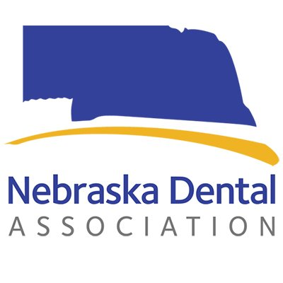 Nebraska Dental Association Recommends All Dentists Suspend Non-Emergency Appointments