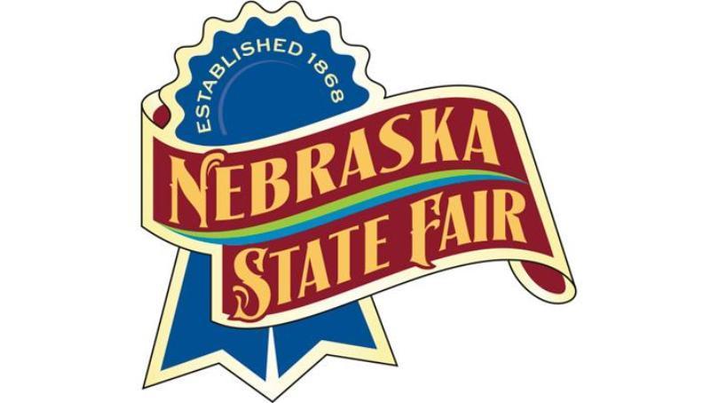 Nebraska State Fair Discovers Suspicious Activity in Internal Finances