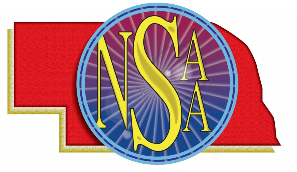 NSAA Suspends All Practices Through March 30, Competitions Through April 2