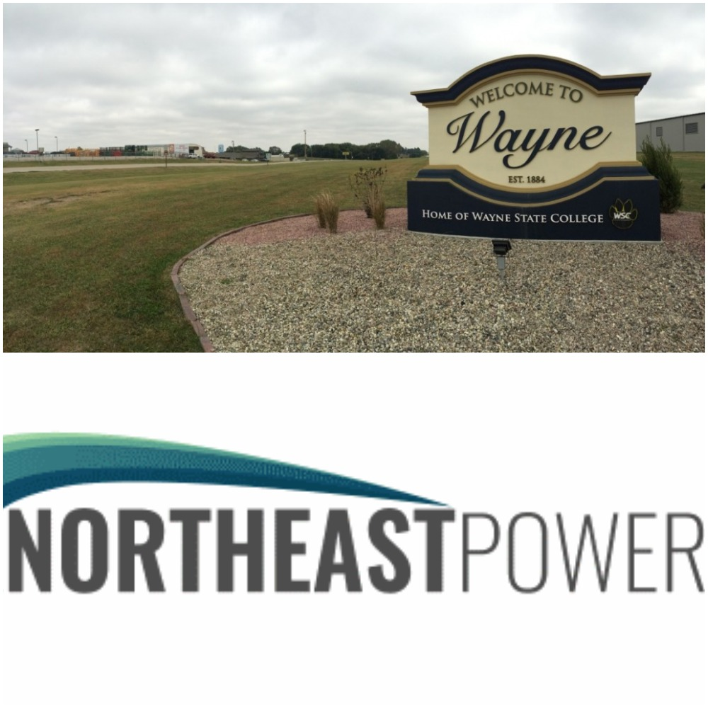 Storm Related Incident Causes Power Outages To Eastern Edge Of Wayne, Rural Wayne