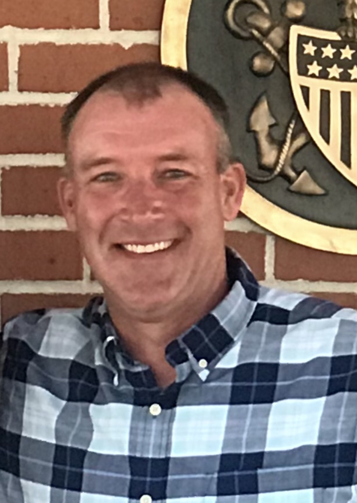 Funeral Services for Spencer Neely, age 45