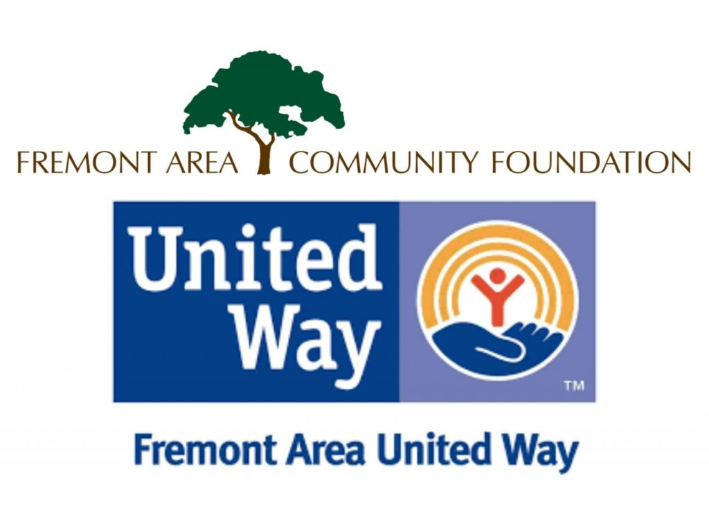 Impacted by COVID-19 Closures? Fremont Area United Way Has Resources to Help