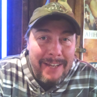 Funeral Services for Shane Leverington, age 48