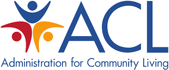 HHS Announces CARES Act Grants to Support Older Adults/People with Disabilities During COVID-19 Emergency
