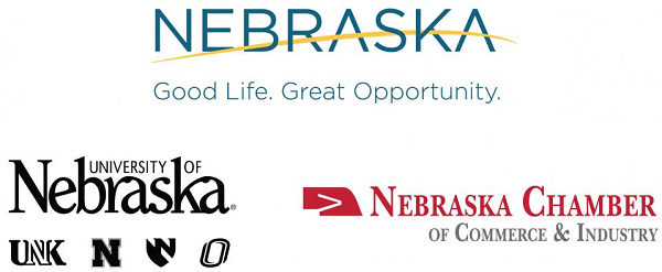 State of Nebraska Asking Business Owners And Non-Profit Leaders To Take Nebraska Business Response Survey