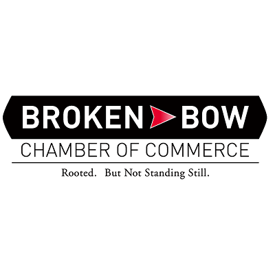 Broken Bow Chamber To Begin Search For New Executive Director; Kennedy Transitioning To Admin. Assistant