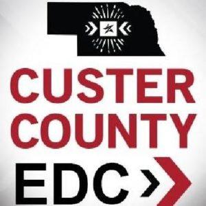 Custer EDC Shares Hiring Opportunity in Midst of Pandemic
