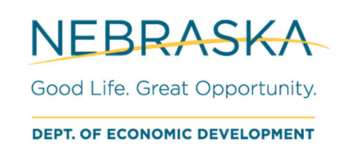 Make Your Voice Heard, Complete Statewide Economic Development Survey Before April 24