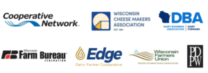 Dairy groups call on USDA to expedite  emergency assistance during COVID-19 crisis