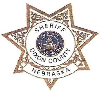 One Dead, Two Injured From April 18 Dixon County Accident