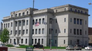 Dodge County Treasurers Office Extends Closure Until Further Notice