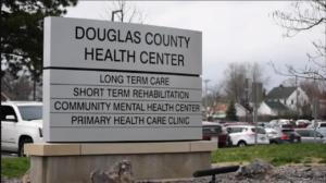2 COVID-19 deaths in eastern Nebraska; statewide total 12