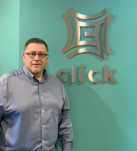 Click Family Healthcare To Open In Broken Bow September 2020