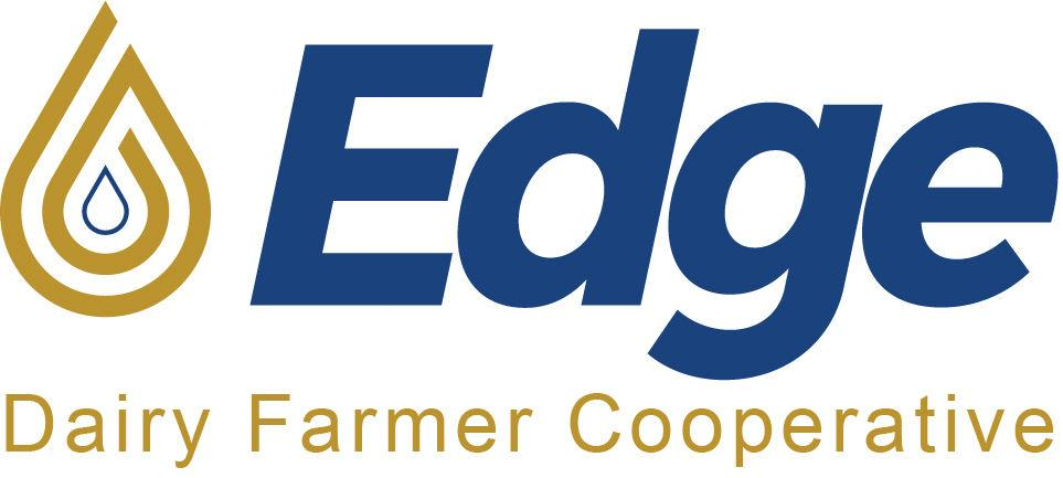 Dairy groups see USDA assistance as bridge during COVID-19 crisis