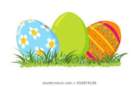 "Brookdale Wayne Announces ""By Appointment"" Easter Egg Hunts"