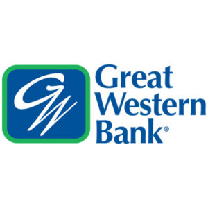 Great Western Bank staff member tests negative for COVID-19
