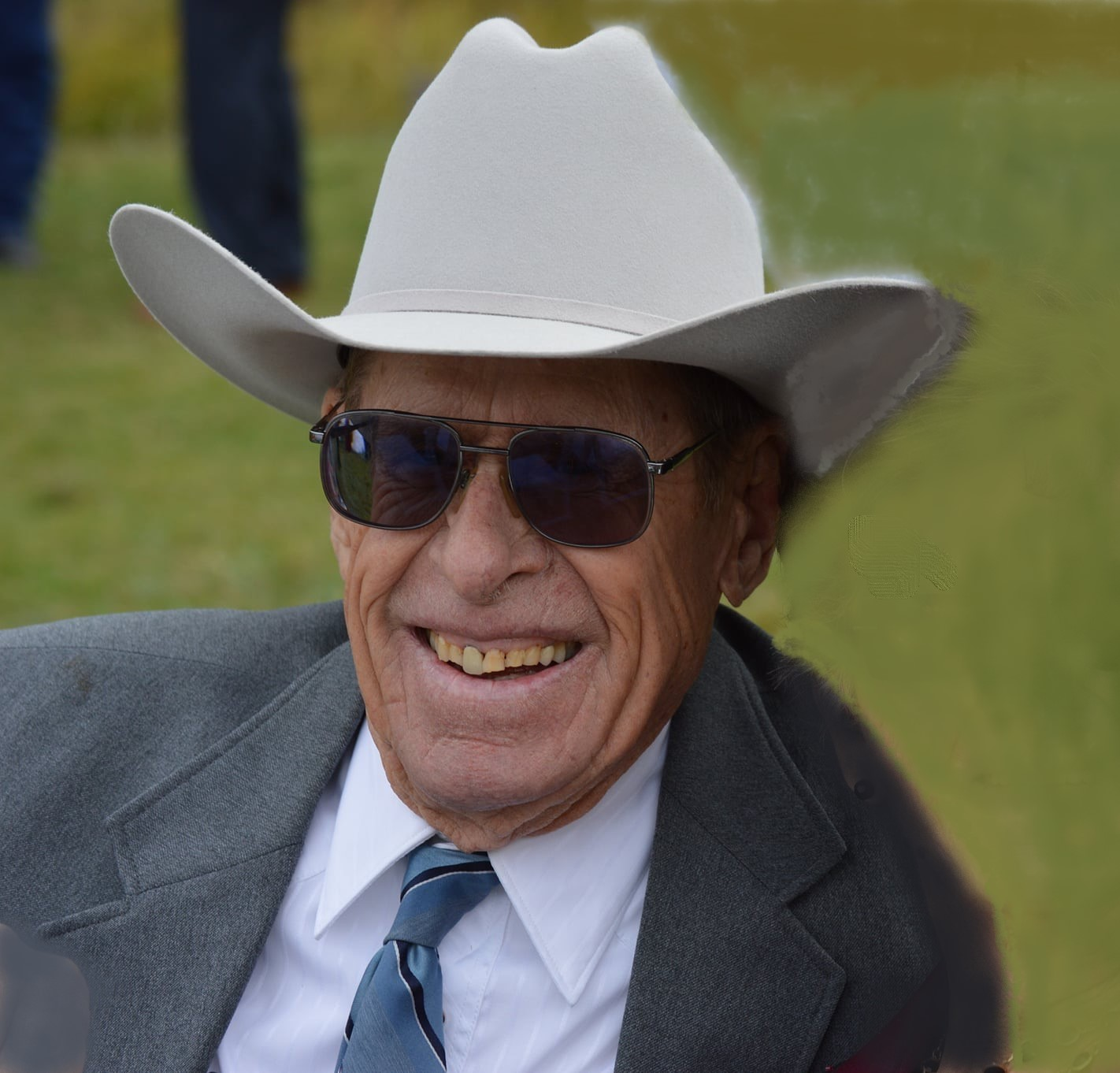 Funeral Services for John Furrow, age 78