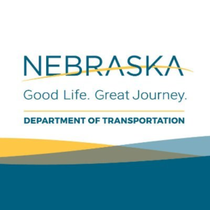 NDOT To Begin Work On US-83 North Of Thedford April 13