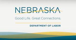 Labor Commissioner Announces Unemployment Insurance Updates