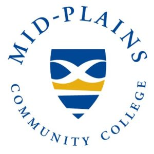 MPCC Announces President's And Dean's List For The 2020 Spring Term