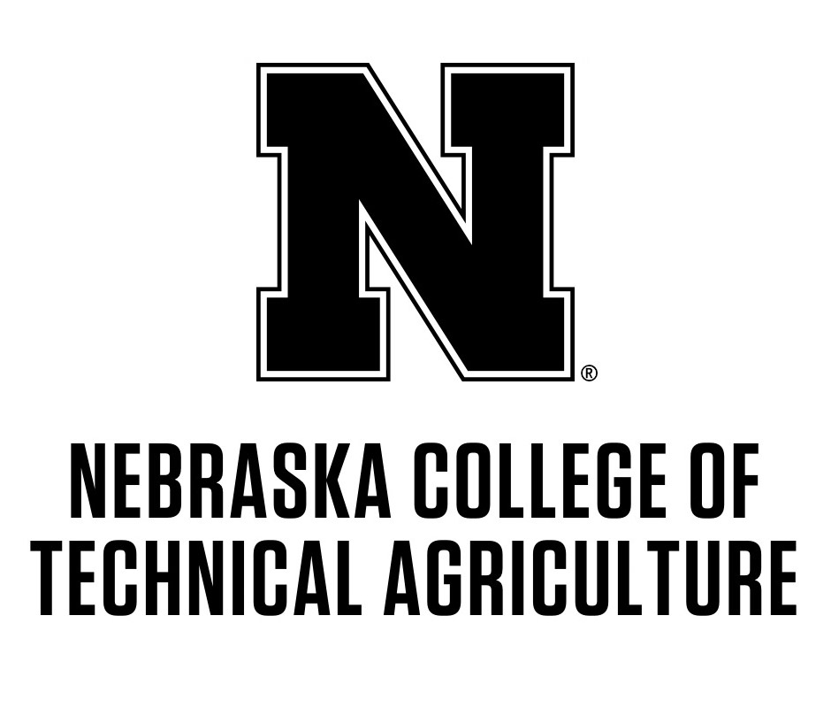 Free Tuition for Nebraska College of Technical Agriculture Students