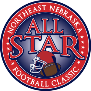Four Wayne Blue Devils Selected For Eighth Annual NEN All-Star Football Classic